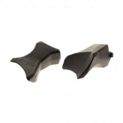 Bouchon mulching tondeuse Alpina AL7, Premium 5300 et modèles 48-50 cm
