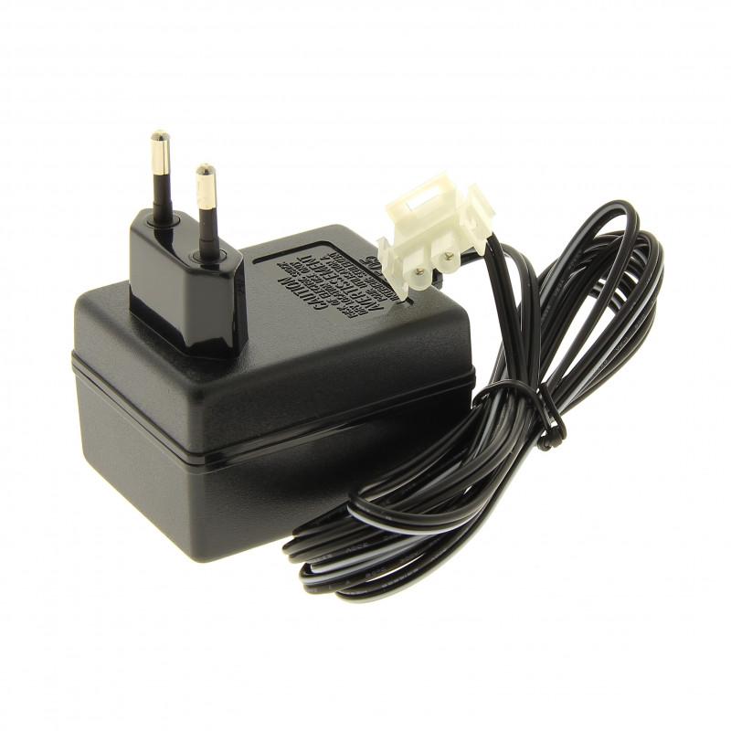 Chargeur batterie pour autoport e mac allister mac 663 ap 190cc - Batterie pour tondeuse autoportee ...