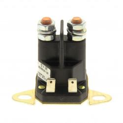 Solenoide autoportée Mr Bricolage / B Power B11572 AH, BR9566 SDH, MJ 66 E