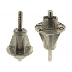 Palier de lame Performance Power (gauche) pour autoportée PP 12,5/102