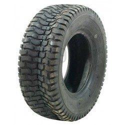 pneus et roue pour autoport e et tracteur tondeuse toutes marques 190cc. Black Bedroom Furniture Sets. Home Design Ideas