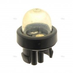 Pompe d'amorçage debroussailleuse et coupe bordure Alpina ou GGP