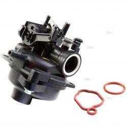 Carburateur moteur Briggs Stratton 550E Series, 575EX Series