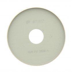 Rondelle de protection débroussailleuse FS 260, 410 et 460