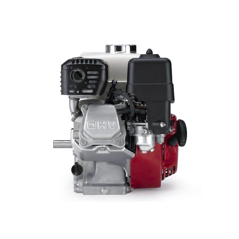 moteur honda gx160 pour motoculteur