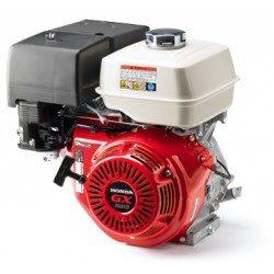 Honda GX390 13 hp à démarrage electrique