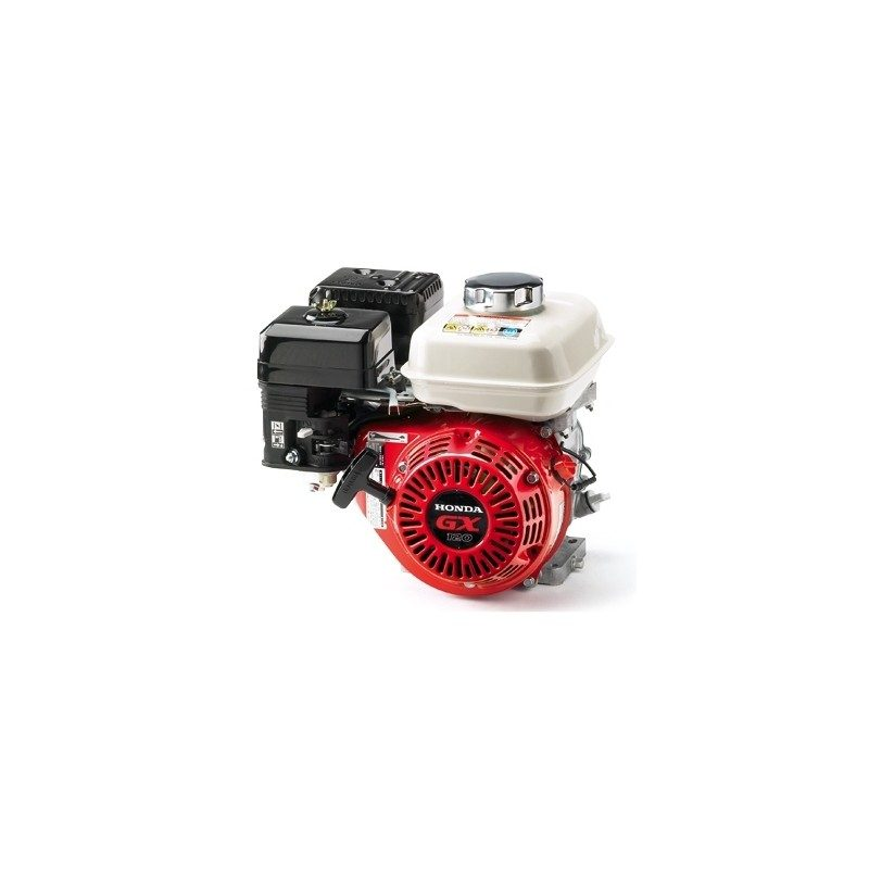 moteur betonni re honda gx120 190cc