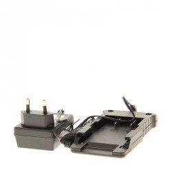 Chargeur batterie coupe bordure Trimma CGT 2325 2 1500 CH5, GT 2325 LI 18 V