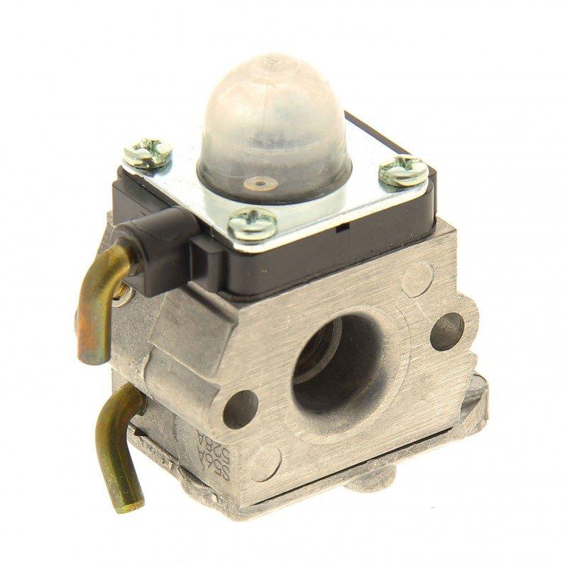 Carburateur taille haie stihl fh 75 hl 75 et hs 75 type zama c1q s56 190cc - Stihl hs 75 ...