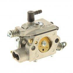 Carburateur tronçonneuse Sworn TRC 46 CH BOX, TRC 45/45 CH BO, SG TRC 5045 CH
