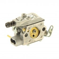 Carburateur pour tronçonneuse Alpina C 25, C 25 Euro 2, CJ 300, CJ 300 C