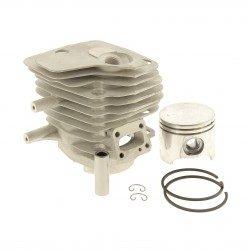 Cylindre piston découpeuse Husqvarna Partner K650