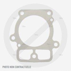 Joint de culasse moteur Subaru EA190V