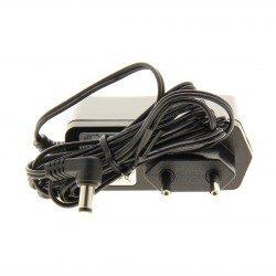 Chargeur de batterie pour taille haie Alpina H 2046 A