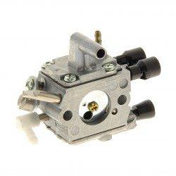 Carburateur débroussailleuse FS 120 et FS 300
