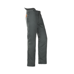Pantalon protection tronçonneuse SIP EN 381-5