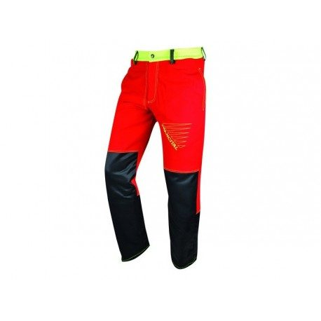 Pantalon Francital Prior