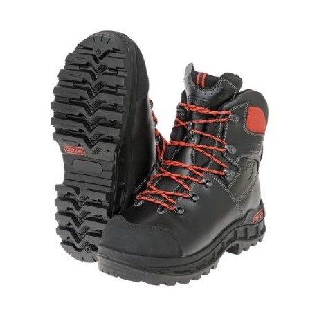 Chaussures - Bottes Bucheron IuasdnkYj