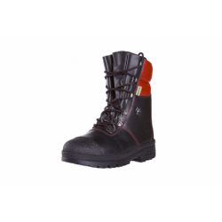 Chaussures anti coupure SIP Protection