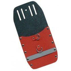 Porte outils bucheron