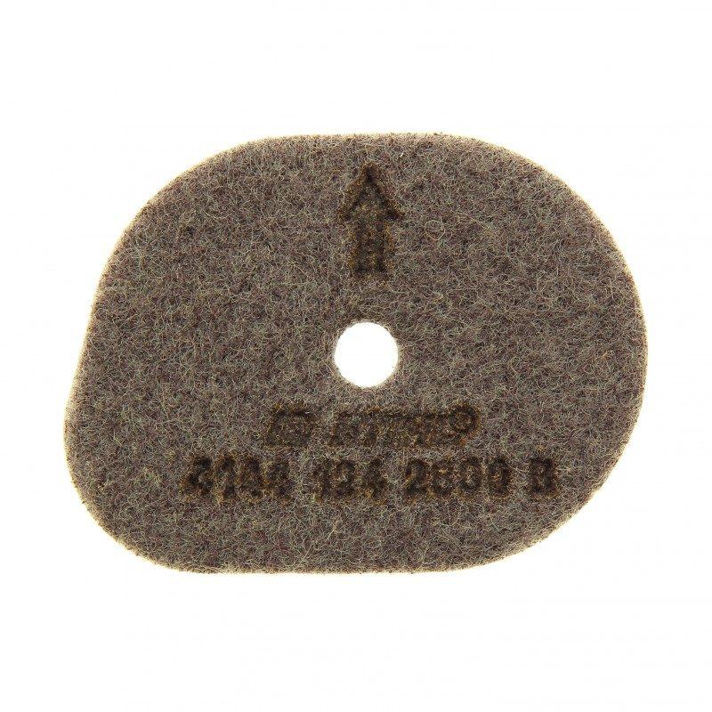 filtre air d broussailleuse stihl fs 40 50 56 et fs 70 190cc. Black Bedroom Furniture Sets. Home Design Ideas