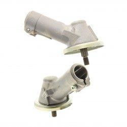 Renvoi d'angle pour Stihl FS 260, FS 360, FS 410 et FS 460