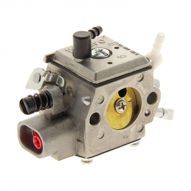 Carburateur debroussailleuse stihl fs 500 et fs 550 190cc - Debroussailleuse stihl prix ...