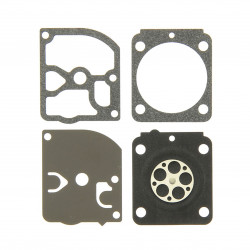 Kit carburateur Stihl pour Zama C1Q-S265/290 sur FS 38, 45 et 55