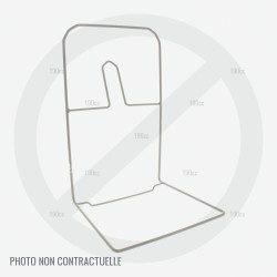 Armature sac tondeuse Alko Classic 42 B / 42 E / 42 E Plus, Comfort 42