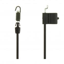 Cable de traction pour tondeuse Beaux Jours BJ 5553 SH