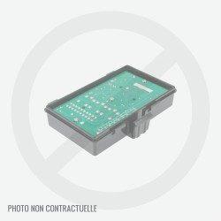 Carte electronique autoportée Mr Bricolage 66 RDB et BR 9566 SDH