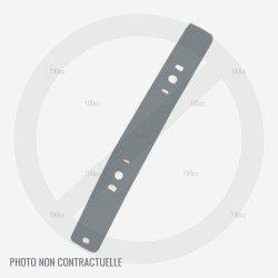 Bande elastique pour lamier de taille haie Stiga SHT 660 K