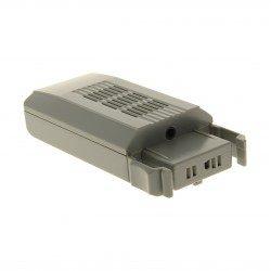 Batterie pour taille haie Stiga SHT 4620 A