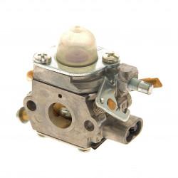 Carburateur de taille haie GGP Italy H 60