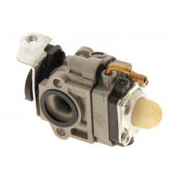 Carburateur pour taille haie GGP HTJ 550