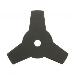 Couteau pour débroussailleuse Alpina TB 250 J