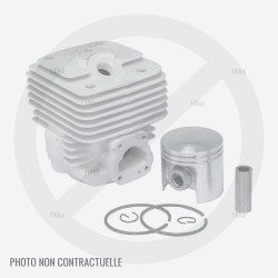 Kit cylindre pour Bestgreen BMD 3800