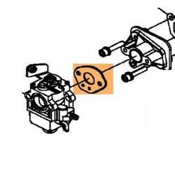 Kit carburateur pour débroussailleuse Mastercut 2033 B