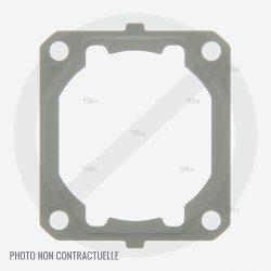 Joint de cylindre pour Id tech PBT 4346 Auto, Lawnmaster PBT 4346
