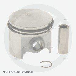 Piston pour débroussailleuse GGP TB320 D