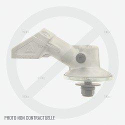 Renvoi d'angle débroussailleuse Bestgreen BMD 3200 et BMD 3800