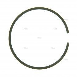 Segment débroussailleuse Bestgreen BMD 3800