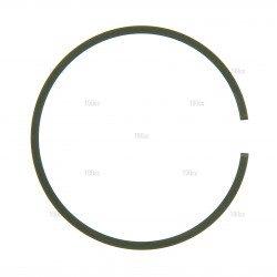 Segment débroussailleuse Bestgreen BMD 4400