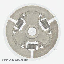 Embrayge pour coupe bordure Alko BC 250