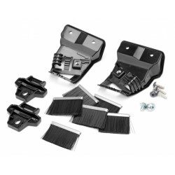 Kit brosse de roue Automower 420, Automower 430 X, Automower 450 X