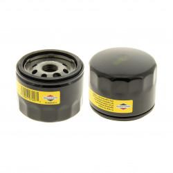 Filtre à huile Briggs Stratton 492932s