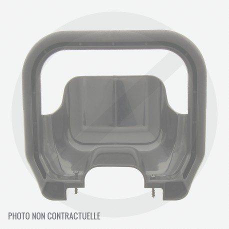 poign e taille haie bestgreen bg 225 kit bg 225 kkt bg 225 pro kkt 190cc. Black Bedroom Furniture Sets. Home Design Ideas