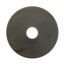 lames et pi ces d tach es de coupe pour tondeuse gazon 190cc. Black Bedroom Furniture Sets. Home Design Ideas