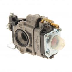 Carburateur débroussailleuse Alko BC 410 et BC 4125 (II-S, II Comfort)