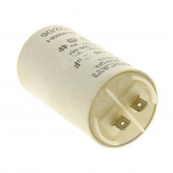 Condensateur 20 µF pour tondeuse Wolf NAT, NATF et NATF2